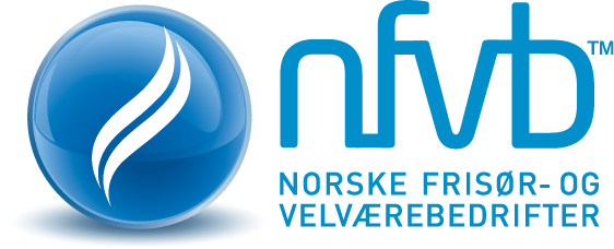 NFVB