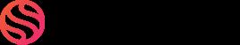 Logo Spond
