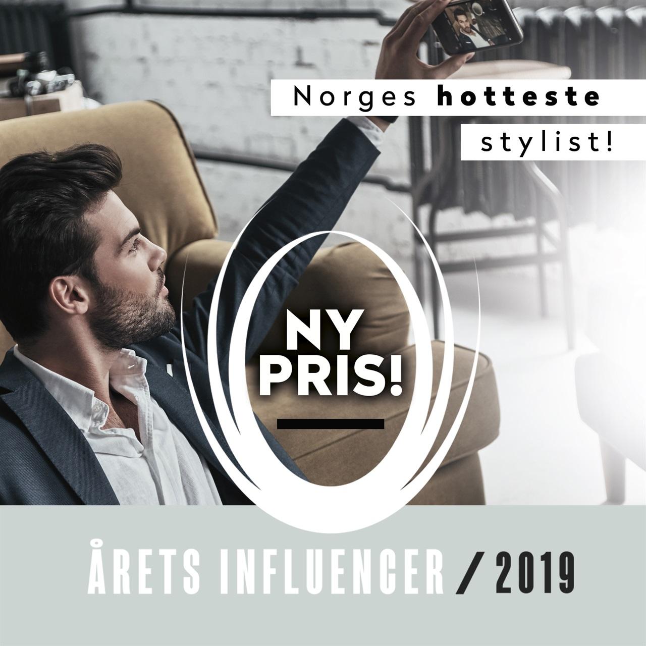 Dating Nettsider Norge
