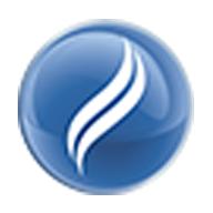 https://images.communicatorcloud.com/cloud/imagecontainer/de5b5c6c-4fdc-4123-8816-01b143c5fa3e.png